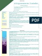 Vocabulário de Ergonomia.pdf