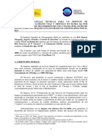 012-14-Pliego-Tecnico-Servicio-VSAT-2014-016