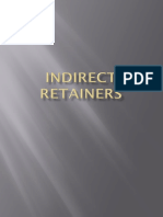 INDIRECT RETAINERS - Copy - Copy.pptx