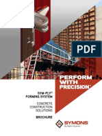 sym-ply-brochure.pdf