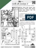 Recetas-de-cocina-3.pdf