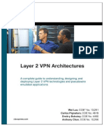 layer+2+vpn+architectures+-+dcfcpug