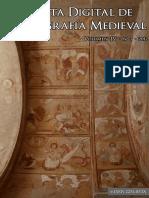 Revista de Iconografía Medieval 7
