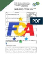 14 Toro-suárez-carranza Fca-Incyt Formulario Inscripción Libros Forense