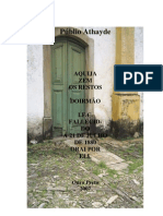 AQUIJA/ ZEM/ OS RESTOS/ DOIRMÃO/ I.F.C./ FALLECID-/ DO/ A 21 DE JULHO DE 1880/ ORAI POR/ ELL