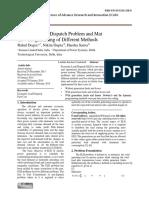 MatLab Programming ED1