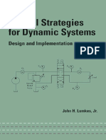 Control Strategies for Dynamic Systems_John Lumkes.pdf