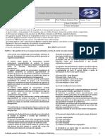 Prova de Fundamentos de Economia 08062009gabarito