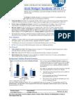 1456807123_Budget Analysis MP.pdf