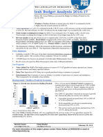 1456807123_Budget Analysis MP.pdf