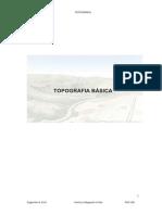 (20170312190754)Introdução Ao Estudo Da Topografia (1)