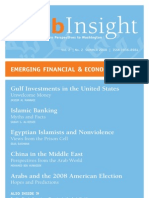 Emerging Financial and Economic Trends_Arabinsight26 to Washington