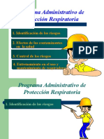 respiratorio-3m.ppt