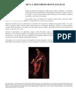 106544449-Evangelio-de-San-Juan-Straubinger-Trilingue.pdf