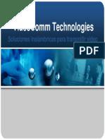 Wireless101Spanish_72dpi