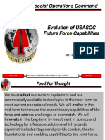 Evolution_of_USASOC_Future_Force_Capabilities_MAY_2017_(Includes_Small_Arms_Roadmap).pdf