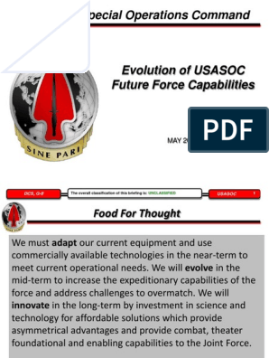 Evolution_of_USASOC_Future_Force_Capabilities_MAY_2017_(