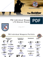 PM_Individual_Weapons_May_2017_(LTC_Steven_Power).pdf