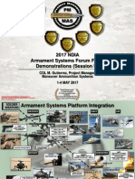 Project_Manager_Maneuver_Ammunition_Systems_MAY_(COL_M._Gutierrez).pdf