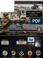 USSOCOM_PROGRAM_Manager_Ammo_Weapons_and_VAS_May_2017_(LTC_Mark_Owens).compressed.pdf