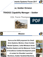 Director_Soldier_Division_TRADOC_Capability_Manager_–_Soldier_May_2017_(COL_Travis_Thompson).pdf