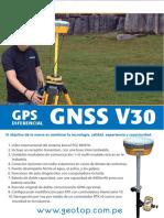 brochure-hi-target-v30-geotopsac.pdf.pdf