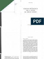 Posiciones_programaticas