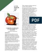 frutomoderno.pdf