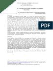Revista hispana para el análisis de redes sociales.pdf
