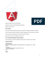AngularJS_Tutorial_W3Schools.pdf