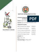 PROTOCOLO DE SEG HIGIENE LABORATORIO ALIMENTOS.pdf