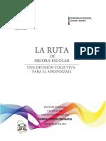 GUÍA DE LA PRIMER SESIÓN FINAL YA COMPLETA.pdf