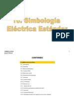 10. Simbologia electrica.ppt