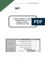 Laboratorio_01_Analisis_grafico-ondas-Nooo.doc