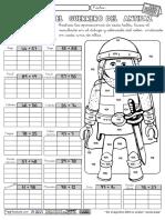 2-Sumandos-de-2-dígitos-llevando-09.pdf