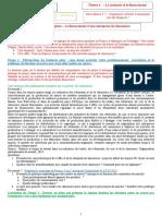 thème financement économie.doc