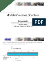 estudio termico de tuberia.pdf