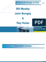 10 Reinforced Concrete Design Chapter 10
