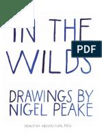 InTheWilds Press