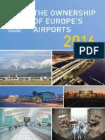 ACIEUROPEReportTheOwnershipofEuropesAirports2016.pdf