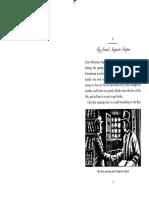 The_Murders_in_the_Rue_Morgue.pdf