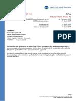 DSUSJRC05172132 Summary_Report_KP_Femoral_Attune CR and Attune PS