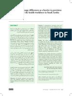 SaudiMedJ-36-425