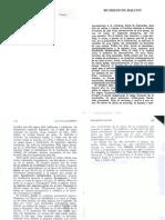 Cuentos Dal Masseto.pdf