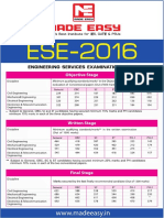 Cut-off_ESE_2016_269.pdf
