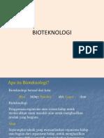 materi-bioteknologi