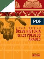 breve_historia_de_los_pueblos_arabes.pdf
