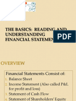 4-The-Basics-Reading-and-Understanding-Financial-Statements.pdf