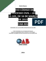 LIVRO CÓDIGO DE PROCESSO CIVIL.pdf