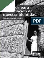 estudios_para_la_formacion_de_nuestra_identidad.pdf